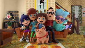 """Kazoops Season 3? Cancelled Or Renewed Status<span class=""""rating-result after_title mr-filter rating-result-67319"""" ><span class=""""no-rating-results-text"""">No ratings yet!</span></span>"""