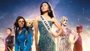 Miss 2059 Renewed