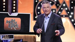 Match Game Season 3? Cancelled Or Renewed Status