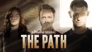 The Path Season 3? Cancelled Or Renewed Status
