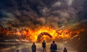 """The 100 Season 5? Cancelled Or Renewed Status<span class=""""rating-result after_title mr-filter rating-result-67573"""" ><span class=""""no-rating-results-text"""">No ratings yet!</span></span>"""