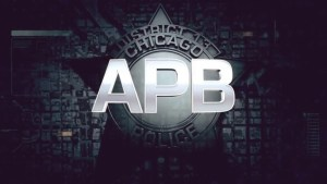 """APB Season 2? Cancelled Or Renewed Status<span class=""""rating-result after_title mr-filter rating-result-67818"""" ><span class=""""no-rating-results-text"""">No ratings yet!</span></span>"""
