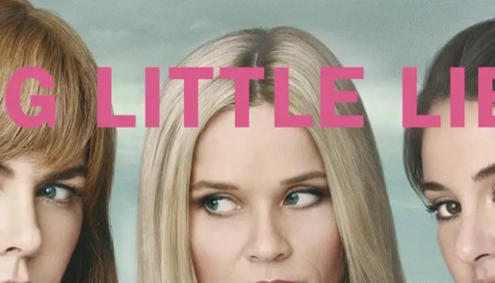 Big Little Lies Season 3?