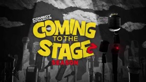 Coming To The Stage Renewal
