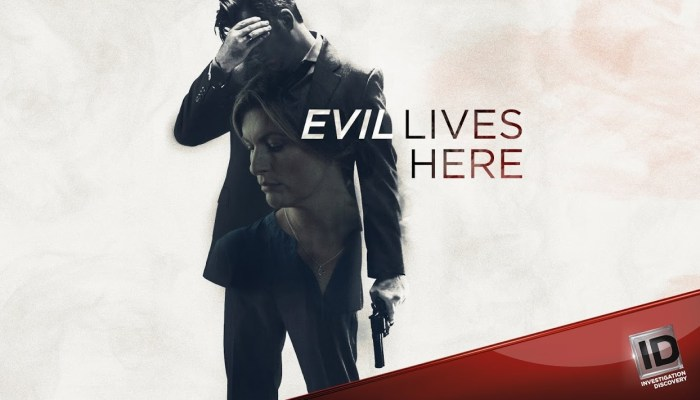 Evil Lives Here Season 3? Cancelled Or Renewed Status & Release
