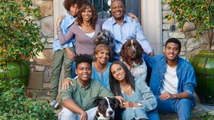 For Peete's Sake Season 3? Cancelled Or Renewed Status