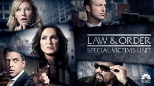 "Law & Order: SVU Season 19 Renewed? Boss 'Cautiously Optimistic', No End Plans<span class=""rating-result after_title mr-filter rating-result-67814"" >			<span class=""no-rating-results-text"">No ratings yet!</span>		</span>"
