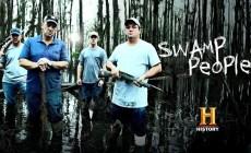 Swamp People Season 9? Cancelled Or Renewed Status