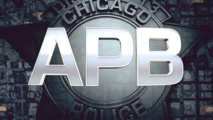 APB Season 2? Cancelled Or Renewed Status