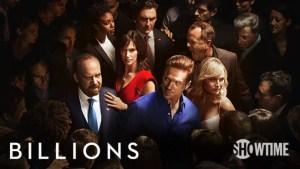 Billions Season 3
