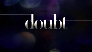 Doubt Season 2