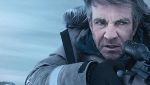 Fortitude Cancelled By Sky Atlantic – No Season 4