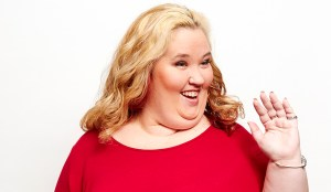 Mama June: From Not to Hot Renewed for Season 3