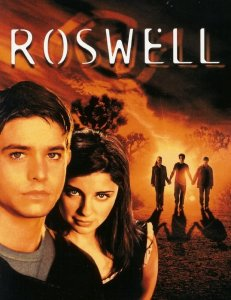 Roswell TV Show Cancelled or Renewed Status