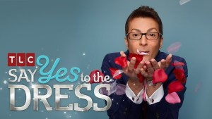 Say Yes to the Dress Season 16? Cancelled Or Renewed Status
