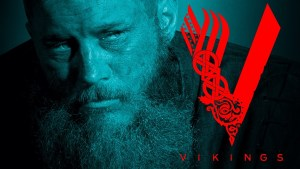 """Vikings Seasons 6 & 7 Planned To End History Drama?<span class=""""rating-result after_title mr-filter rating-result-67614"""" ><span class=""""no-rating-results-text"""">No ratings yet!</span></span>"""