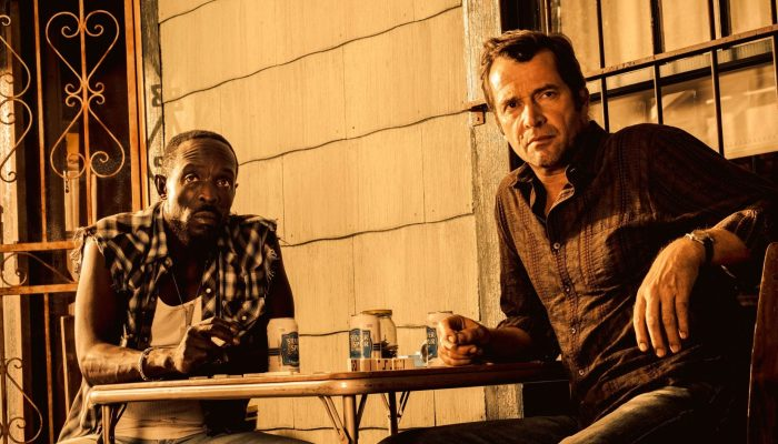 Hap and Leonard Season 3? Cancelled Or Renewed Status (Release Date)
