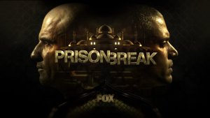 Prison Break Sequel Season 6