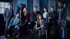 Shades of Blue Season 3? Cancelled Or Renewed: NBC Status