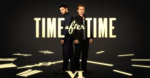 Time After Time Cancelled Or Season 2 Renewed? Official Status