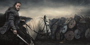The Last Kingdom Season 3? Cancelled Or Renewed: Official Status (Release Date)