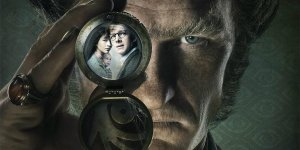 """A Series of Unfortunate Events Season 2 Renewal Officially Confirmed By Netflix!<span class=""""rating-result after_title mr-filter rating-result-70459"""" ><span class=""""no-rating-results-text"""">No ratings yet!</span></span>"""