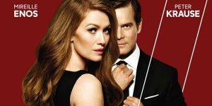The Catch Season 3? Cancelled Or Renewed Status (Release Date)