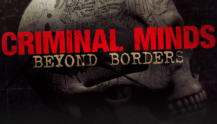 Criminal Minds: Beyond Borders Season 3? Cancelled Or Renewed Status, Release Date
