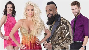 "Dancing with the Stars Season 25? Cancelled Or Renewed Status (Release Date)<span class=""rating-result after_title mr-filter rating-result-71304"" >			<span class=""no-rating-results-text"">No ratings yet!</span>		</span>"