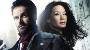 Elementary Season 6 Cancelled With Cliffhanger Finale? EP Gambles Closure