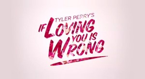 If Loving You Is Wrong Renewed For Season 7 By OWN!