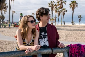 """Love Season 3? Cancelled Or Renewed: Netflix Status (Release Date)<span class=""""rating-result after_title mr-filter rating-result-70261"""" ><span class=""""no-rating-results-text"""">No ratings yet!</span></span>"""