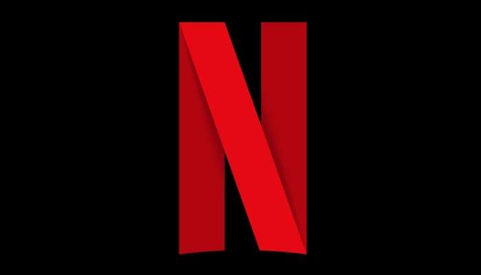 Netflix new series with Mike Myers