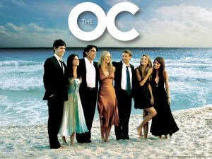 The O.C. Season 5