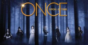 Once Upon A Time Series Finale Wont Answer All Burning Questions