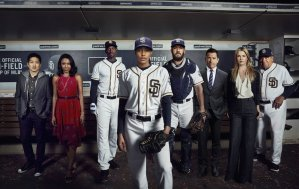 Pitch Officially Cancelled By FOX – No Season 2