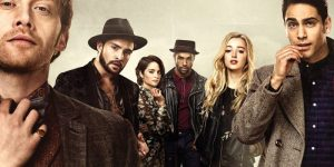 """Snatch Season 2? Cancelled Or Renewed Status (Release Date)<span class=""""rating-result after_title mr-filter rating-result-70858"""" ><span class=""""no-rating-results-text"""">No ratings yet!</span></span>"""