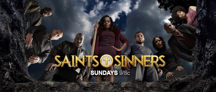 Saints & Sinners Season 3? Cancelled Or Renewed: TV One Status