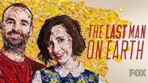 The Last Man On Earth Cancelled On Cliffhanger: No Season 4 For Fox Comedy?