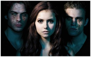 """The Vampire Diaries – Cancelled Series SAVED The CW Says Boss<span class=""""rating-result after_title mr-filter rating-result-70241"""" ><span class=""""no-rating-results-text"""">No ratings yet!</span></span>"""