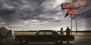 TV Show Premiere Dates 2017: Complete Guide