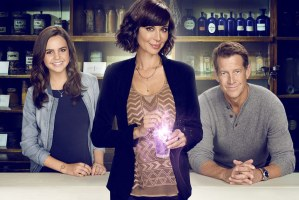 Good Witch Season 4 Or Cancelled? Renewal Status & Release Date