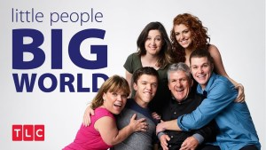 Little People, Big World Season 15 On TLC? Cancelled Or Renewed (Release Date)