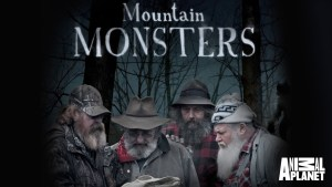 Mountain Monsters Season 6 On Destination America: Cancelled Or Renewed (Release Date)