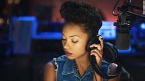 Dear White People Season 2 On Netflix? Cancelled or Renewed (Release Date)