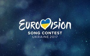 Eurovision Song Contest – Logo Renews Finale Rights For US
