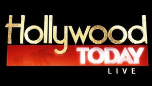 Hollywood Today LIVE Season 3 Cancellation – Hosts React