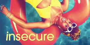 Insecure Season 3 On HBO: Cancelled or Renewed? (Release Date)