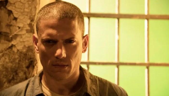 Prison Break Season 6? Cancelled Or Renewed Status (Release Date)