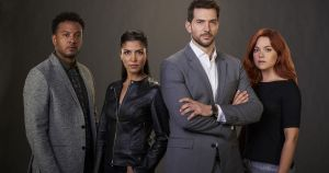 Ransom Season 2 Premiere Date – Canadian Release Revealed